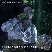 Buckingham Palace de Morrisson
