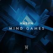 Mind Games de HAEVN