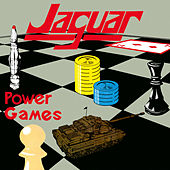Power Games by Jaguar