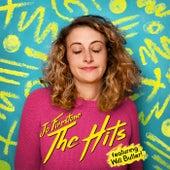 The Hits by Jo Firestone