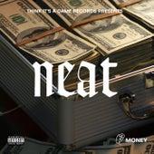 Neat by Q-Money