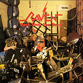 Rock Until You Drop von Raven