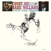 Just the Blues by Count Basie