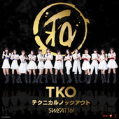 Tko de Sweat16!