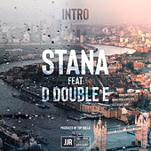Intro (feat. D Double E) di Stana