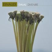 Einaudi: Divenire by Dalal