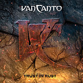 Trust in Rust by Van Canto