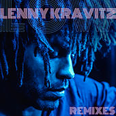 Low (Remixes) by Lenny Kravitz