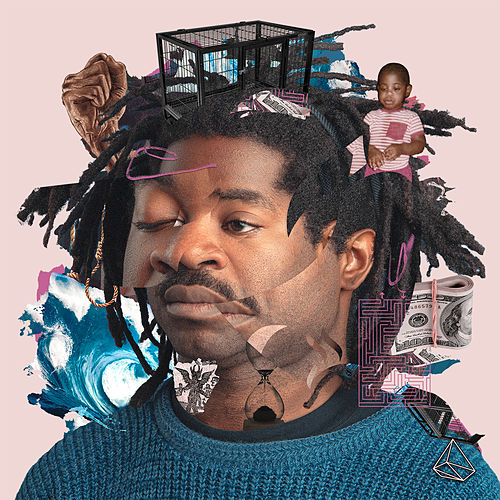 Right Here by R.Lum.R