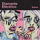 Buitres de Diamante Electrico