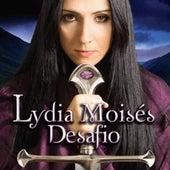 Desafio by Lydia Moisés