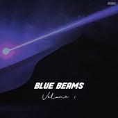 Blue Beams, Vol. 1 de Lynda