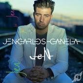 Jen by Jencarlos Canela