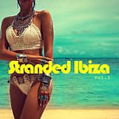 Stranded Ibiza, Vol. 3 by Various Artists
