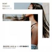 Hopeless Case von Oliver Jass