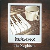 Back Home by Neighberz