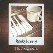 Back Home von Neighberz