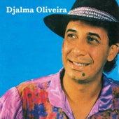 Djalma Oliveira de Djalma Oliveira