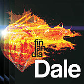 Dale de Duo Finlandia