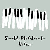 Smooth Melodies to Relax de Piano Dreamers