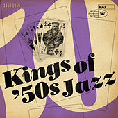 Kings of '50s Jazz de Various Artists