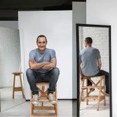 Espelho von Miguel Banduk