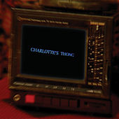 Charlotte's Thong von Connan Mockasin