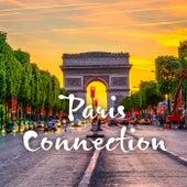 Paris Connection de Various Artists