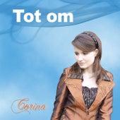 Tot om by Corina