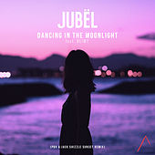 Dancing in the Moonlight (PBH & Jack Shizzle Sunset Remix Radio Edit) by Jubel