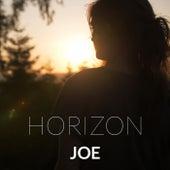 Horizon by Joe