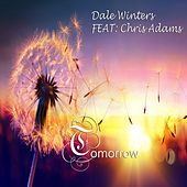 Tomorrow Is Another Day by Dale Winters