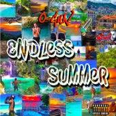 Endless Summer von Ogun