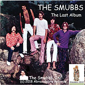 The Last Album de The Smubbs