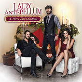 A Merry Little Christmas by Lady Antebellum