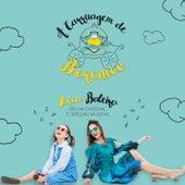 A Carruagem de Berenice von Various Artists