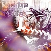 Renektons Revenge von Swilk G