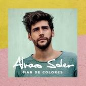 Ella de Alvaro Soler