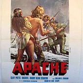 Apache (From