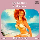 The Drifters & Shadows 1960 Live Medley de The Drifters