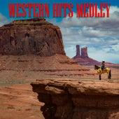 Western Hits Medley de Hanny Williams