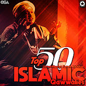 Top 50 Islamic Qawwalies by Nusrat Fateh Ali Khan