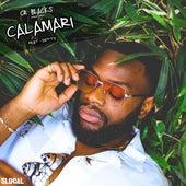 Calamari von CR BLACKS
