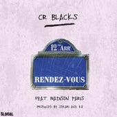 Rendez-Vous by CR BLACKS