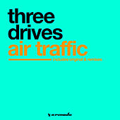 Air Traffic von Three Drives