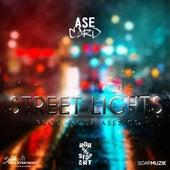 Streets Lights de AseCard