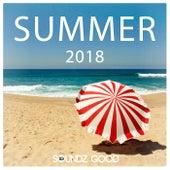 Summer 2018 de Various Artists