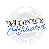 Street Love Lost by mONEy AffiliAted
