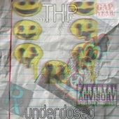 Underdosed de Thp