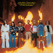 Street Survivors by Lynyrd Skynyrd